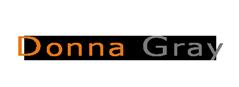 Donna-grey-logo.png200