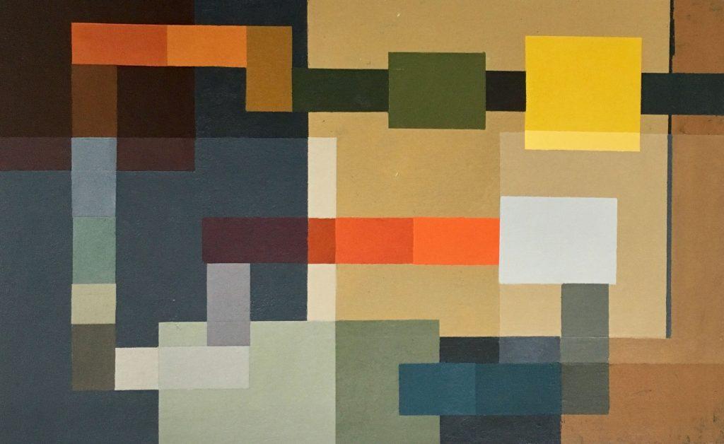 colour inflow 50 x 35